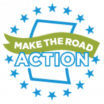 Make the Road Action New York